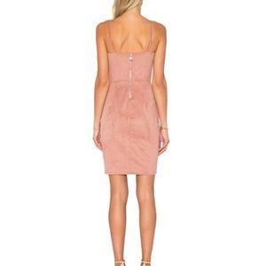6f9f9f74e94 Donna Mizani Dresses - NWT Donna Mizani Willa Dress